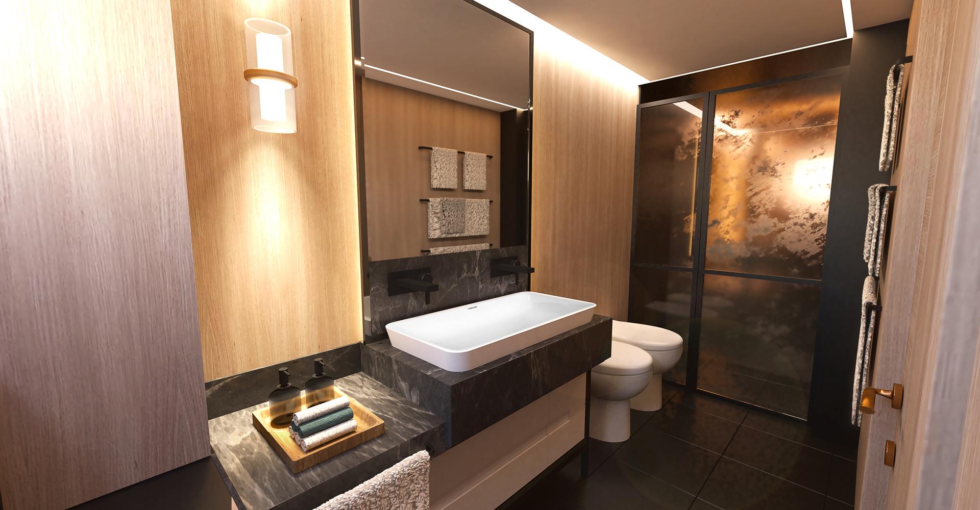 Europa Guest Bathroom_Edit