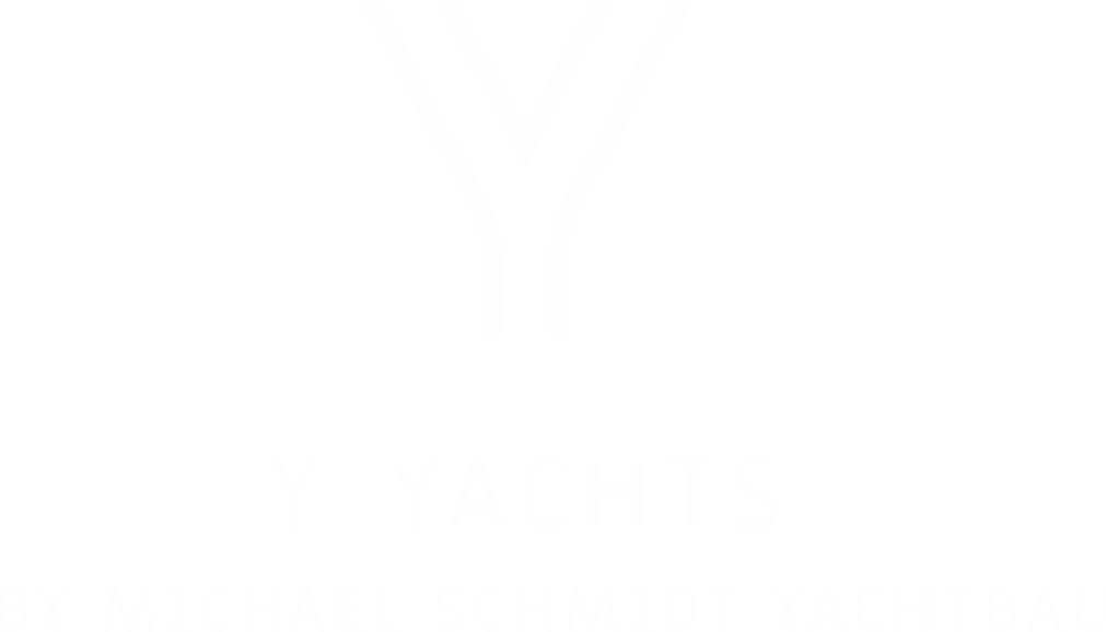 Y Yachts